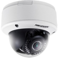 HIKVISION DS-2CD4312FWD-IS, 2.8-12mm (98.4°-30.2°) 1280x960