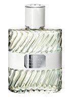 Christian Dior Eau Sauvage Cologne Spray 50ml