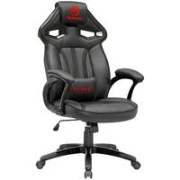 Marvo Chair CH-110 Black