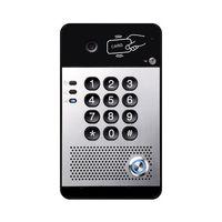 Fanvil i30, SIP Video Doorphone