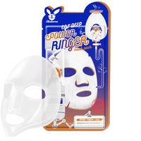 Elizavecca Активная тканевая маска для лица с эпидермальным фактором роста EGF
