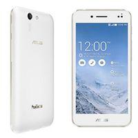 Смартфон ASS PadFone S White