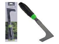 Нож для подрезки травы 26см