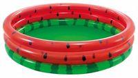 Intex 58448 Watermelon