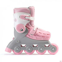 Роликовые коньки Xiaomi 700Kids Children Roller Skates