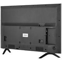 """cumpără 55"""" LED TV Hisense H55N5700, Dark Gray (3840x2160 UHD, SMART TV, PCI 1200Hz, DVB-T/T2/C/S2) (55'' DLED 3840x2160 UHD, PCI 1200 Hz, SMART TV (VIDAA U2 OS), Opera web browser, Display color depth 8bit+FRC, HDR 10,HLG, HEVC (H.265),VP9,H.264,MPEG4, MPE în Chișinău"""