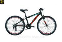 Велосипед Leon