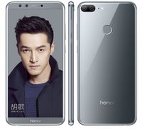 Huawei Honor 9(L09) 6/128Gb Duos, Grey