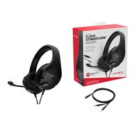 Gaming Headset Cloud Stinger Core PC