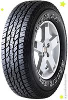 купить Maxxis AT-771 235/60 R16 в Кишинёве