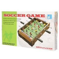 Essa Toys Настольная игра Футбол