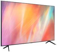 TV LED Samsung UE55AU7170UXUA
