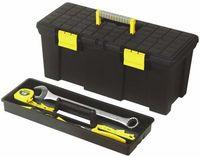 Ящик для инструментов Stanley Classic S.Foam 20'' (1-92-767)