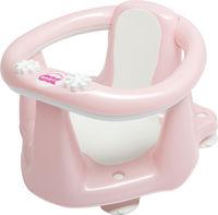 Ok Baby Flipper Evolution Pink (799-35-54)