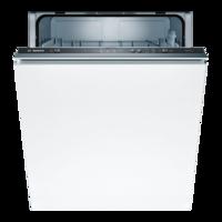 Посудомоечная машина Bosch SMV24AX01E