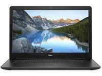"""HP 250 G7 Dark Ash Silver Textured, 15.6"""" FHD (Intel® Celeron® N4000"""