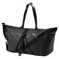 Cумка Puma Fit AT Workout Bag Velvet Rope Running/Training/Fitness