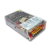 Блок питания V-Tac — 250W 12V 20A Металлический VT-20250
