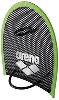 Arena Лопатки для плавания Flex Paddles 1e554