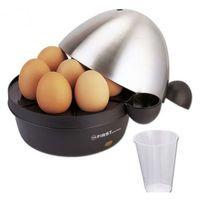 FIRST 005115, 350Вт, для яиц