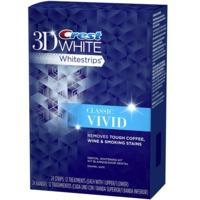Crest 3d white - classic vivid