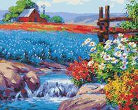 Flori de cămp