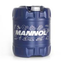 MANNOL LHM Масло гидравлическое 10л