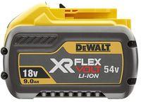 Acumulator pentru scule electrice DeWalt DCB547 Li-Ion (25506)