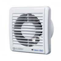 купить Вентилятор Blauberg AERO 100 С в Кишинёве