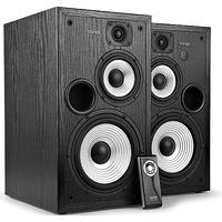 Edifier R2700 (Studio 7) v.2  Black