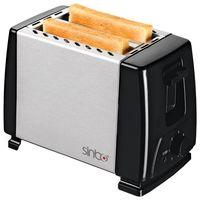 Тостер Sinbo ST-2416