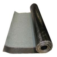 Стеклоизол ХКП 3,5мм - 10м2