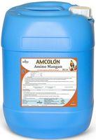Амколон АминоМарганец 12% - жидкое листовое удобрение (Марганец и Аминокислоты) - MCFP