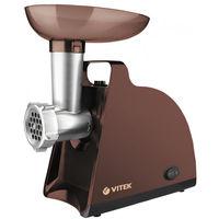 Мясорубка Vitek VT-3613, Brown