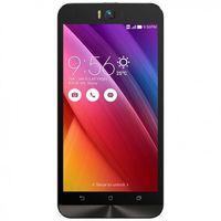 Asus Zenfone 2 Selfie Duos (ZD551KL), White