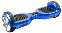 Hoverboard Gaoke Times 6.5 Blue