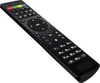 купить Пульт для IPTV приставки MAG-250/254 в Кишинёве