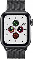 Smartwatch Apple Watch Series 5 44mm (MWWL2)