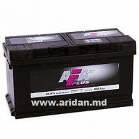 Аккумулятор AFA 90 Ah Afa Plus