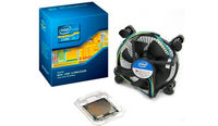 CPU Intel LGA1155 Core i3-3250 3.50GHz (DMI 5GT/s,3MB, S1155, Box