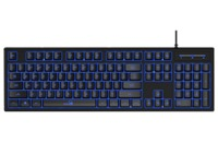 Genius Scorpion K6 Gaming Keyboard