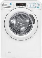 Maşina de spălat rufe Candy CSS4 1382D3
