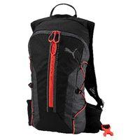 Puma PR Lightweight Backpack