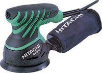 купить Сетевая эксцентриковая шлифовальная машина Hitachi SV13YA-NS в Кишинёве