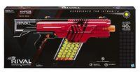 Hasbro Nerf Rival Khaos Blaster (В3858)