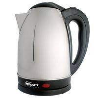 Электрочайник 1.7 L Kitchen Kraft K2000