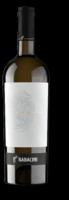 Radacini Vintage Pinot Grigio 2015