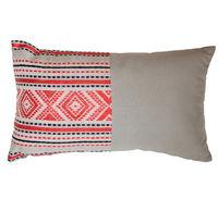 Декоративная подушка этно 3 – 50x30 см