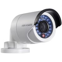 HIKVISION DS-2CD2042WD-I, 4/6mm (83°/55.4°) 2688х1520