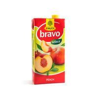 BRAVO Peach